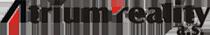Atrium_reality_logo