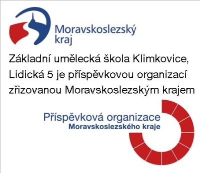Ucebni Plany Zakladni Umelecka Skola Klimkovice