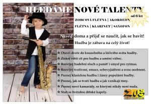 ZUS_hledame nove talenty_plakat-page-001