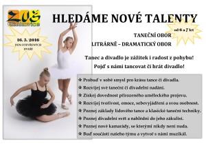 ZUS_hledame nove talenty_plakat_tanecni-page-001