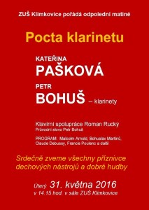 oprava_pozvánka_Klimkovice_–_kopie