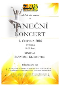 tanecni koncert_navrh 2-page-001