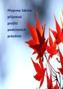 podzim-pr-page-001