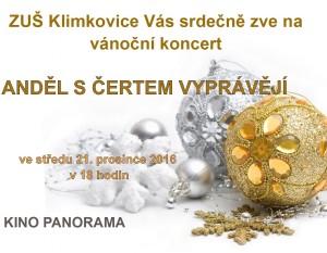 vanocni-2016