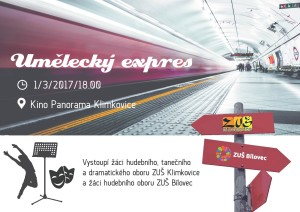 _expres18.00-page-001