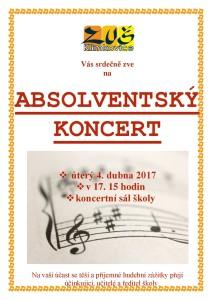 plakát - absolventský koncert-page-001