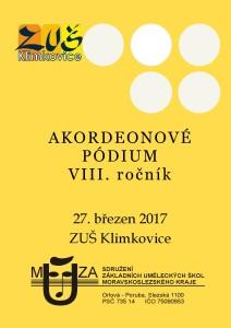 plakát - pódium 2017-page-001